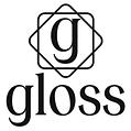 Gloss Logo.png