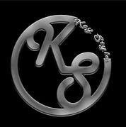 Key style logo.png