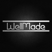 [WellMade] LOGO 2020.png