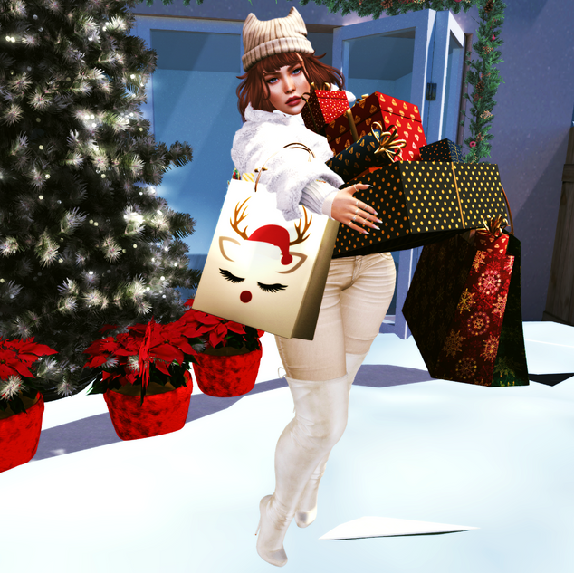 Christmas Present Shopping.png