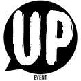 UP EVENT - OFFICIAL LOGO.png