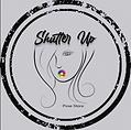 Shutter Up.png