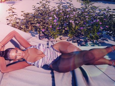 A Summer Fling.♔405♔