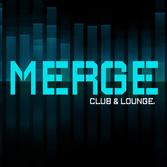 Good Merge Logo.png