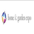 H&G Expo.png