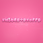 things&stuffs [official logo].png