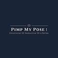 Pimp My Pose ! (logo).png