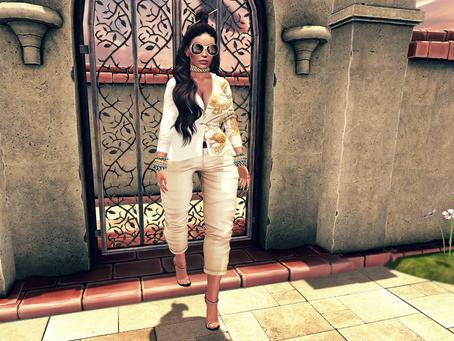 Fashion Queen.♔306♔