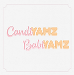 CandiYAMZ.png