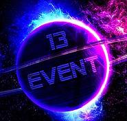 13 Event.jpg