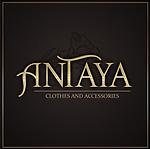 AnTaya.png
