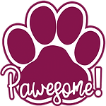 Pawesome-LOGO.png