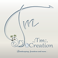 Tm Creations.png