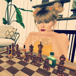 Queen's Gambit.png