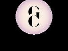 final glow clinic logo-2.png