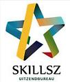 Skillsz