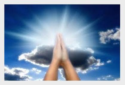 PrayerHands_NoTxt_1120.jpg