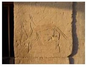 GRAFFITI_In_the AncientWorld_091019.jpg