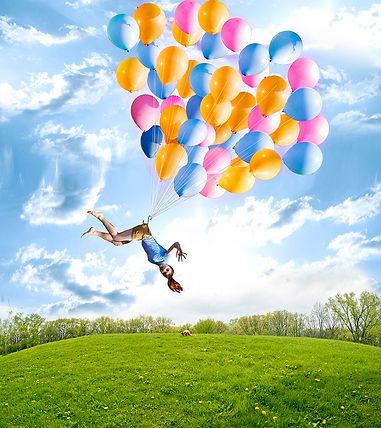 FlyingByThe SeatOfYourPants_031519.jpg