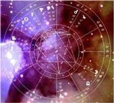 Astrology_072919.jpg