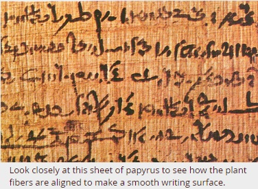 BlogPapyrus.jpg