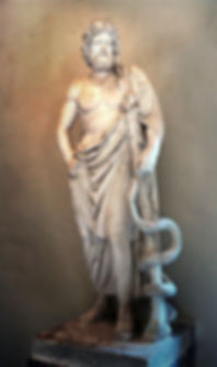 Asclepius_101918.jpg
