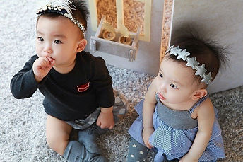 semi-identical twins_012020.jpg