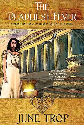 best bookcover image for TDF_032618.jpg