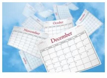 Calendar_PastEventsPg_052521.jpg