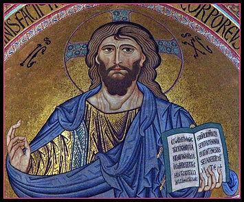 The_Sepuagint_020221.jpg