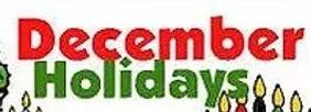 NL_Holidays_BannerBkGd_6_102620.jpg