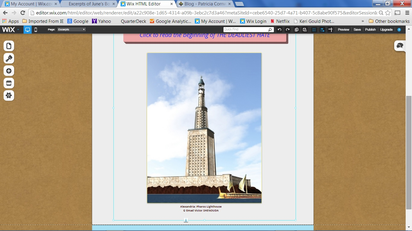 Lighthouse1108.jpg