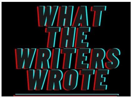 WritersWrote_042421.jpg