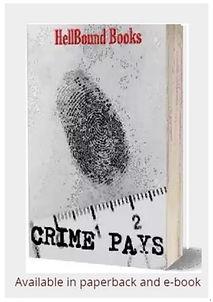 CrimePays_102620.jpg