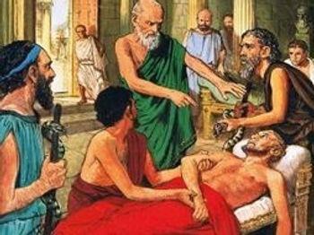 AncientGreekMedicine1_060920.jpg