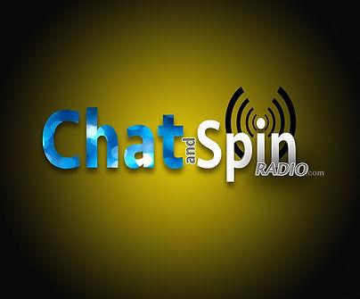 ChatAndSpinRadio_081720.jpg