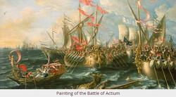 Battle of Actium.jpg