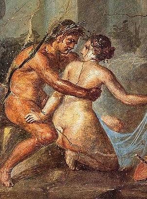 EroticArt_062220.jpg