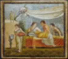 ROMAN MOSAICS_121018.jpg