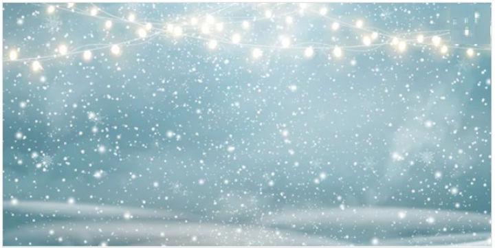 NL_Holidays_Banner3_102620.jpg
