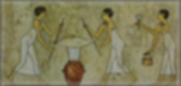 Egyptian perfume makers (2).png