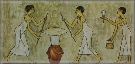 Egyptian perfume makers (2).png