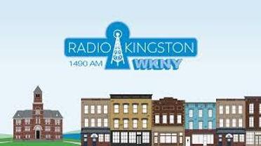 RadioKingston_081318.jpg