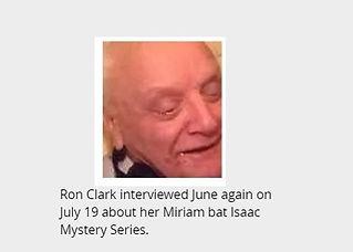 RonClark_072021cap3.jpg