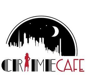 CrimeCafe_010620.jpg
