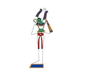 Osiris2_010520b.jpg