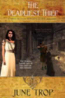 The DeadliestThiefBookCover_092319.jpg