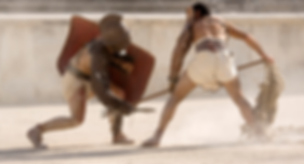 gladiatorsFighting_121018.png