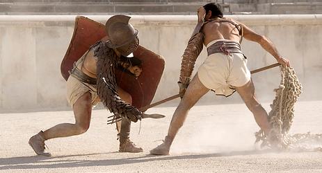 gladiatorsFighting_121018.png