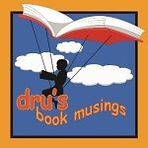 Dru'sBookMusings_100118.jpg